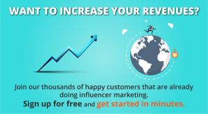 WANT TO INCREASE YOUR REVENUES?