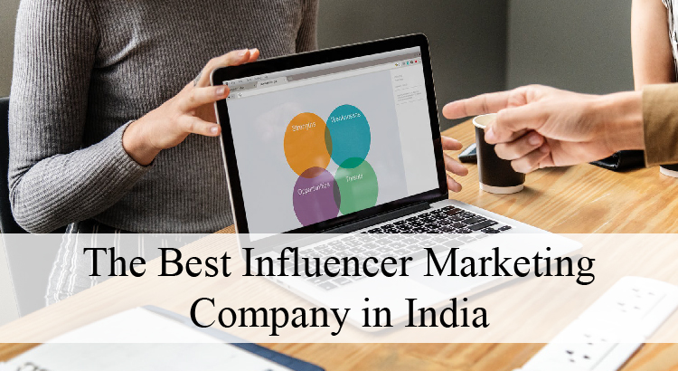 topinfluencers: Best Influencer Marketing in India