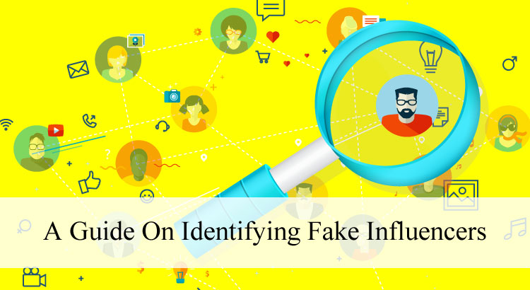 how to detect fake followers